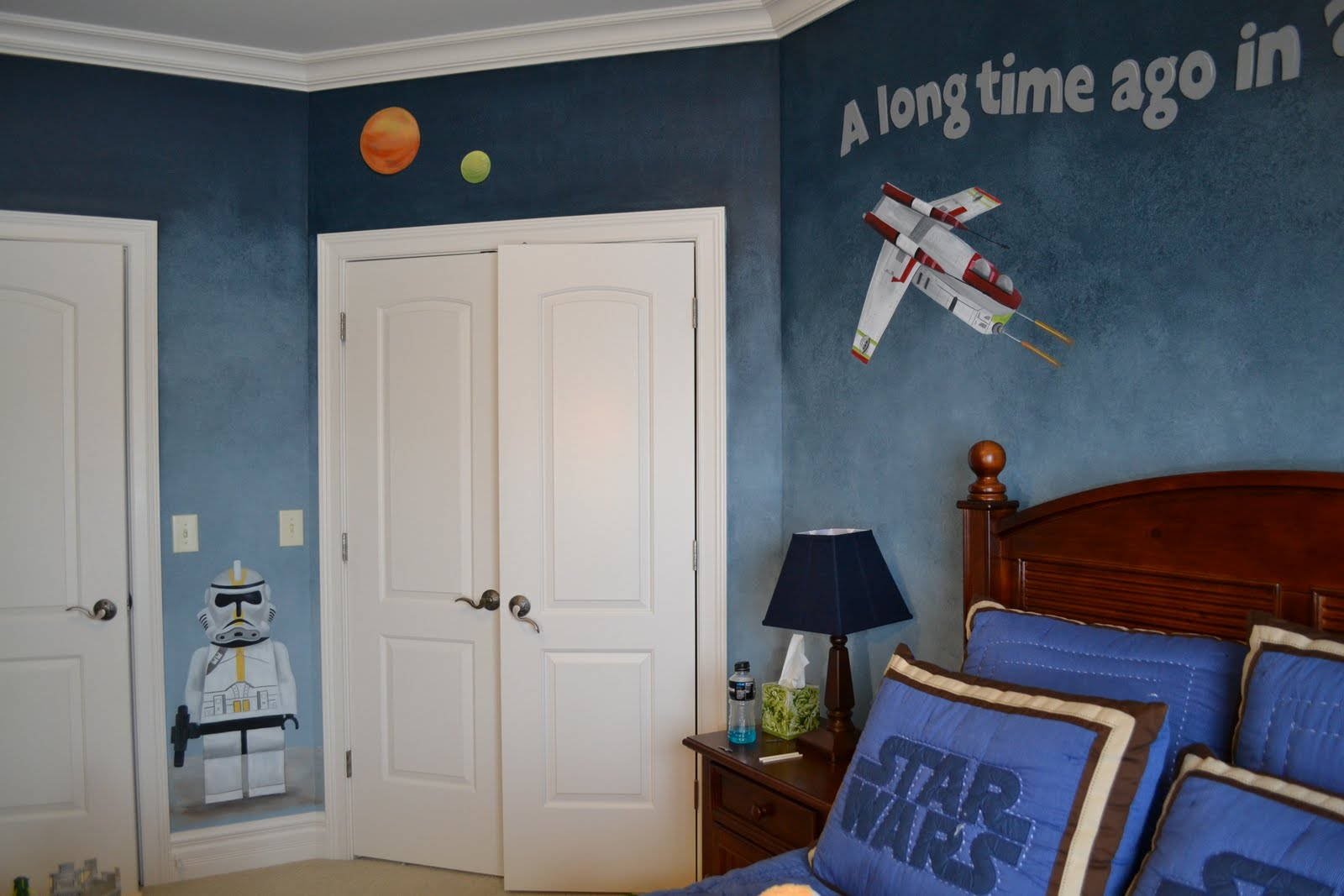 Boys kids bedroom ideas-6